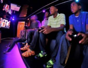 houston-video-game-truck-teens-party