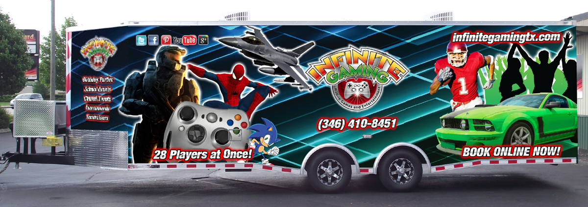 infinite-gaming-houston-video-game-truck-mockup