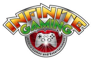 infinite-gaming-logo-transp